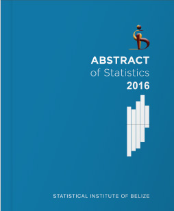 2016_Abstract_of_Statistics