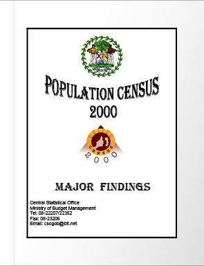 2000_Census_Report