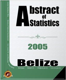 2005_Abstract_of_Statistics