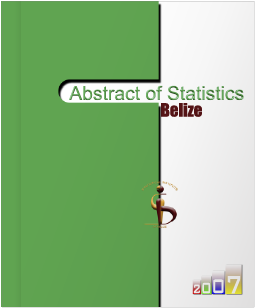 2007_Abstract_of_Statistics