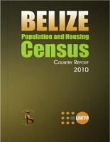 2010_Census_Report