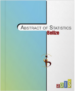 2013_Abstract_of_Statistics