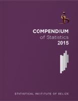 2015_Compendium_of_Statistics