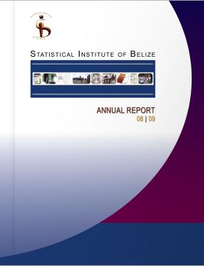 AnnualReport_2009