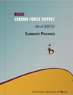 LFS_Report_2012-04