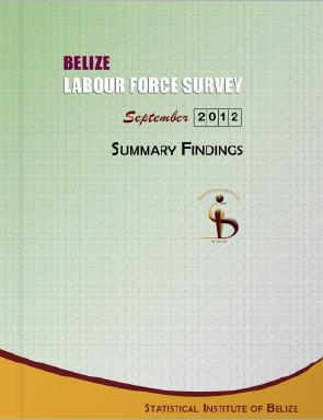 LFS_Report_2012-09