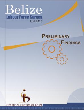 LFS_Report_2013-04