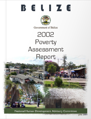 Poverty_Assessment_Report_2002