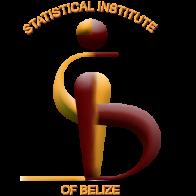 SIB_Logo_Retina