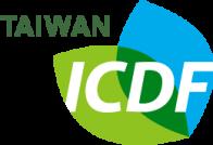 ICDF-Logo