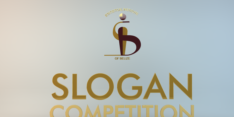 population and housing census 2020 slogan competition